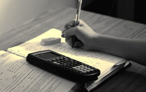 Study Smarter, Not Harder: 5 Tips for Successful Study Sessions