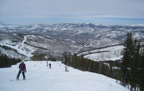 First Timer's Guide to Shredding Colorado