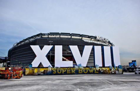 Greatest Super Bowl Ever?
