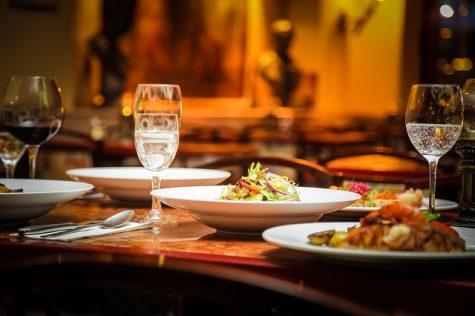 Ask Scott: Addressing Trans People In Restaurants