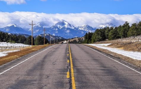 Fixing Colorado Roads: Lawmakers Formulate Plan
