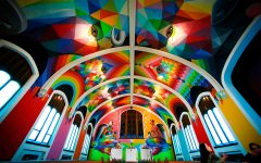 Initiative 300 and the International Church of Cannabis