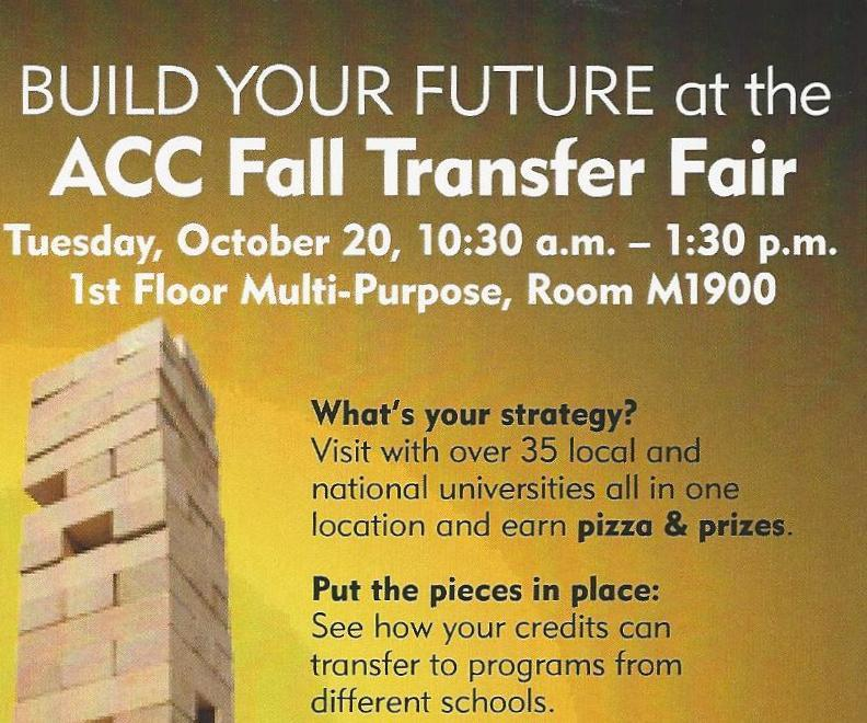 College+Transfer+Fair+coming%2C+and+you+still+have+time+to+prepare+questions%2C+and+your+course+data
