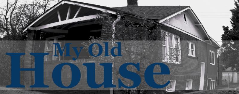myoldhouse logo