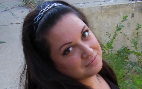 ACC alum Hannah Lucero pleased with mortuary science education
