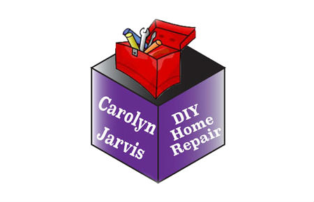 Carolyn Jarvis Staff Blog