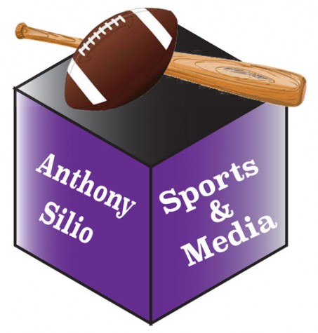 Must Read Sports Stories