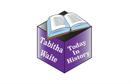 Tabitha Waite Staff Blog