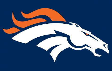 Broncos Secure W Before Heading into Bye Week