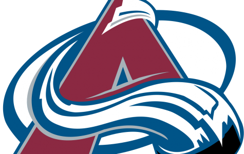 The Avalanche Gear Up for the 2017-18 Season