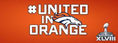 Denver D Puts Colts Away for 2-0 Start
