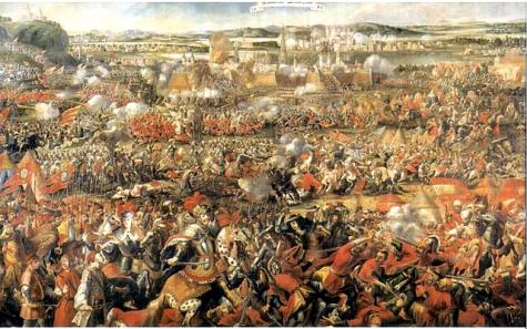 640px-battle_of_vienna_1683_1