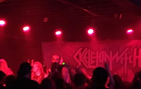 Skeletonwitch Curses the Marquis