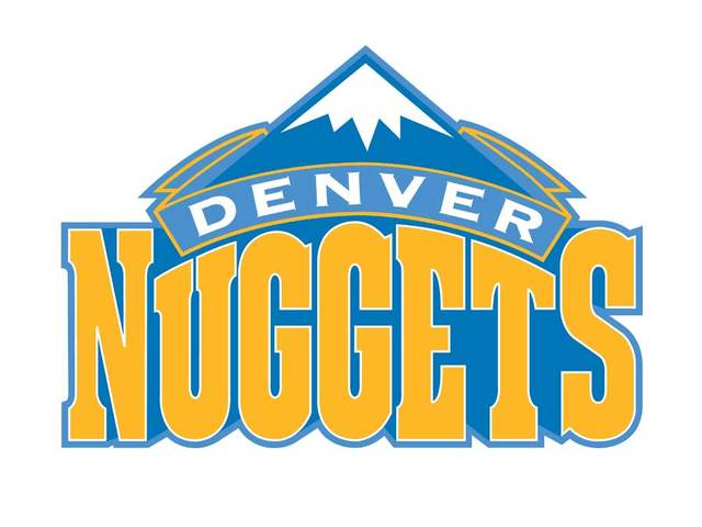 Denver+Nuggets+2016+Season+Preview%3A+I+Smell+Playoffs
