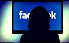 Alone Together: Does Facebook Equal Loneliness?