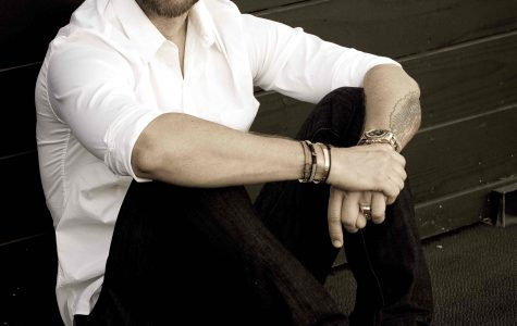 Bob Harper of NBC's Biggest Loser Sidelined by Heart Attack and How You Can Improve Your Own Heart Health