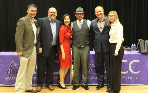 What You Missed at ACC's Broadcast Journalism Panel