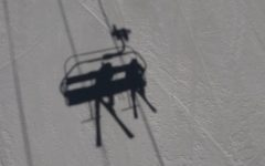 Ski Season 2016-17: Powder–Drought–Powder
