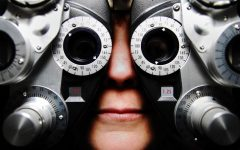 The Future of Eye Exams is 20/20