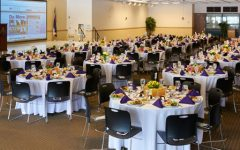 ACC to Host CCCS Presidential Search Community Forum