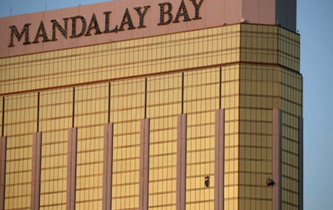 Carnage in Las Vegas: Assault with Weapons of Mass Destruction