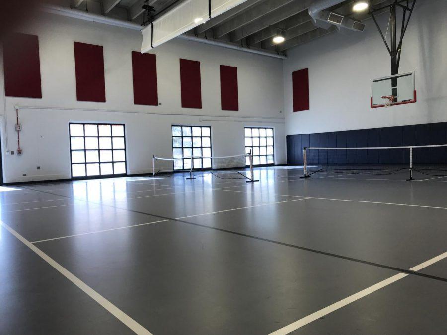 ACC+Fitness+Center+Basketball+Court+%28image+via+Emily+Langenberg%29