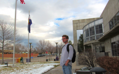 Striving Against the Odds – Meet Alan Ivar, ACC's Homeless Student