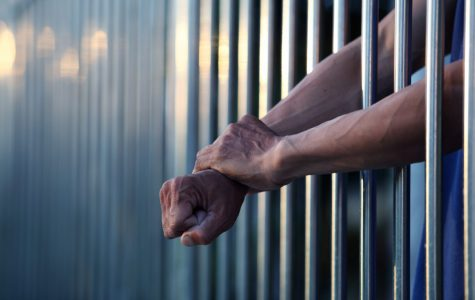 Appolition; an App That Helps Prisoners Pay Bail