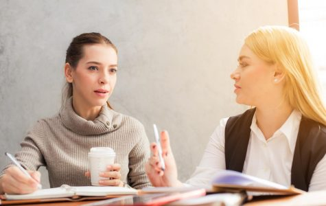 Dear Scott: Is it Rude to Ask if My Coworker is Gay?