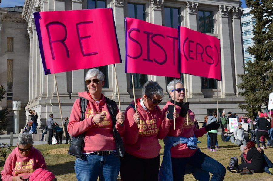 Image+via+Nico+Danks%2C+Women%27s+March+2018%2C+Denver+CO.+
