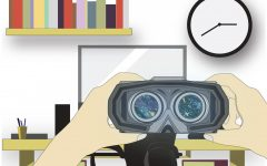 Generation VR