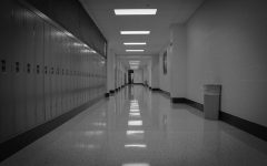 School Shooting Threats on Social Media