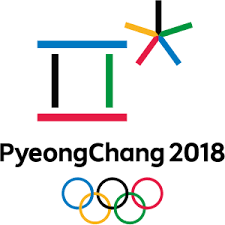 Two Things We Learned from the 2018 Winter Olympics