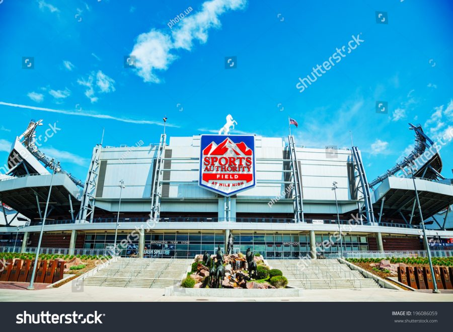 Sports+Authority+Field+at+Mile+High+in+Denver+on+April+30%2C+2014+in+Denver%2C+Colo.+%28photo.ua%2FShutterstock.com%29