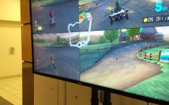 Drunk Goggle Mario Kart: Drunk and Distracted Driving Prevention at ACC