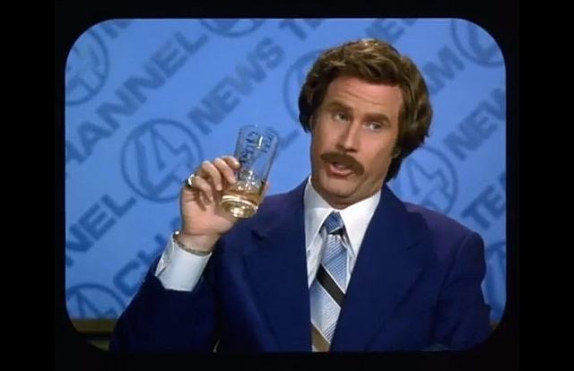 Will+Ferrell%2C+as+2004%27s+Anchorman%2C+enjoying+a+glass+of+scotch+before+going+on+air.+
