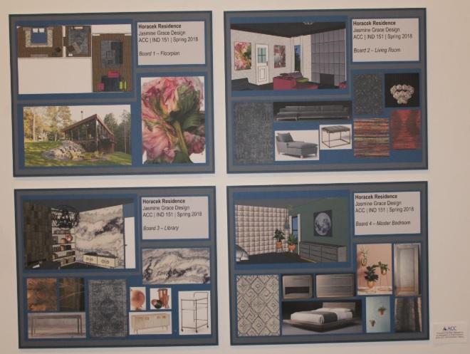 Interior+Design+Student+Display