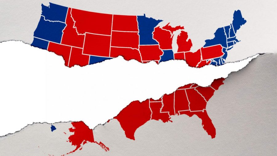 Student+Opinion%3A+End+The+Electoral+College