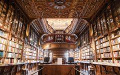 Banned Books Week: The Fear of Progressiveness in an Age of Progressivism