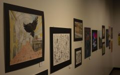 Through The Lens: The Next Generation of Local Artists