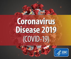 Image via CDC.gov
