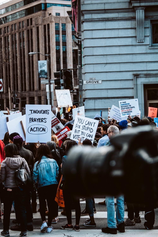 Photo by Natalie Chaney on Unsplash
